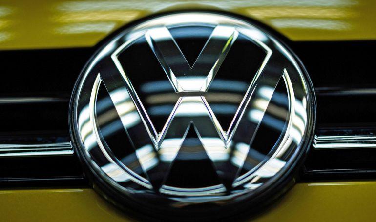 La Justicia alemana impone una multa de 1.000 millones de euros a Volkswagen