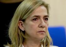 Cristina de Borbón, el Partido Popular y otros ilustres beneficiados por la corrupción