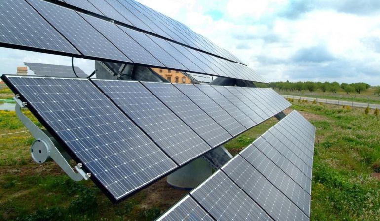 Europa acordó elevar el porcentaje de consumo de energía renovable