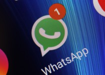 Estos son los próximos móviles que no podrán usar WhatsApp: se cae uno de los más populares
