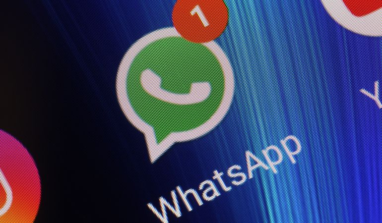 Si tienes este tipo de móvil no podrás seguir usando WhatsApp