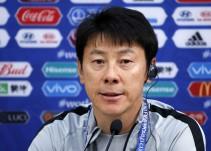 """La increíble táctica del seleccionador de Corea """"para confundir a los europeos"""""""