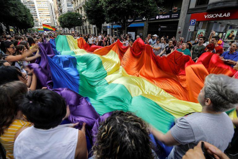 Maravillosa Diversidad 1529342691_246504_1529342802_noticia_normal