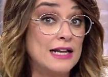 """Toñi Moreno, contra una concursante de 'Supervivientes': """"No puedes traficar con los malos tratos"""""""