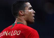 """Evra, sobre Cristiano Ronaldo: """"Recomendaría a cualquiera que no fuera a comer a su casa"""""""