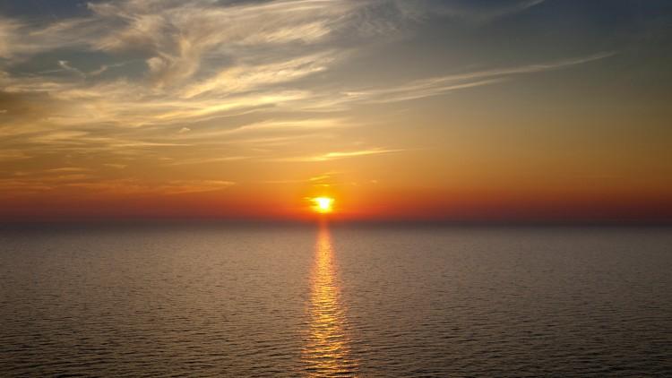 Este solsticio de verano será el día más largo de la historia de la Tierra