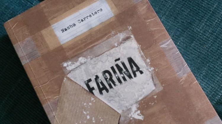 'Fariña' volverá a la tiendas: la justicia pone fin al secuestro del libro