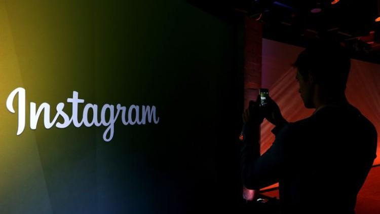 Instagram introduce las videollamadas a cuatro bandas