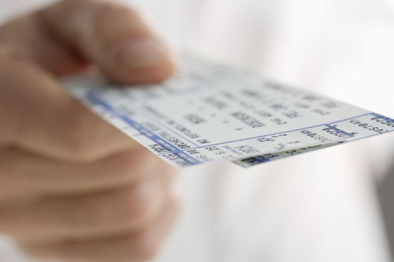 ¿Cómo se notará en el precio de las entradas la bajada del IVA del cine?