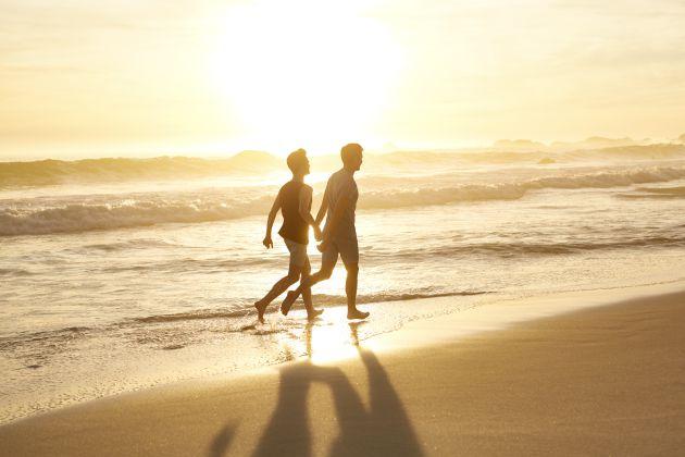 Las parejas que más gastan en la boda son más propensas a divorciarse, según un estudio