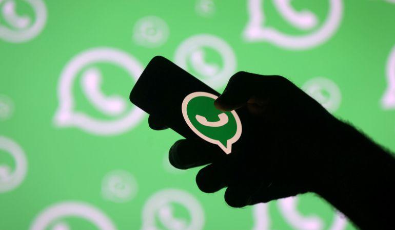 Las recomendaciones de WhatsApp para evitar las noticias falsas.