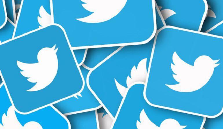El motivo por el que puede descender tu número de `followers` en Twitter en las próximas horas