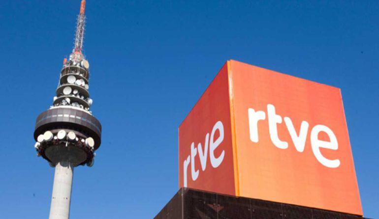 Los trabajadores de RTVE ponen fecha al último 'Viernes Negro' tras la aprobación del concurso público