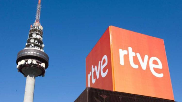 Una confusión en la votación frustra la renovación transitoria de RTVE