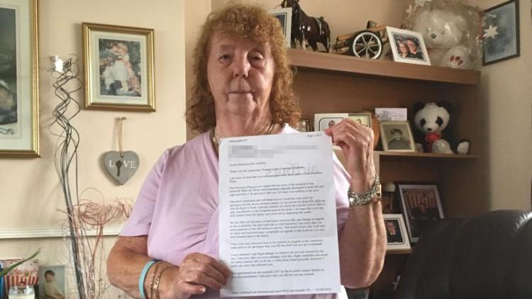 """Una turista británica se queja de que en sus vacaciones en Benidorm había """"muchos españoles"""""""