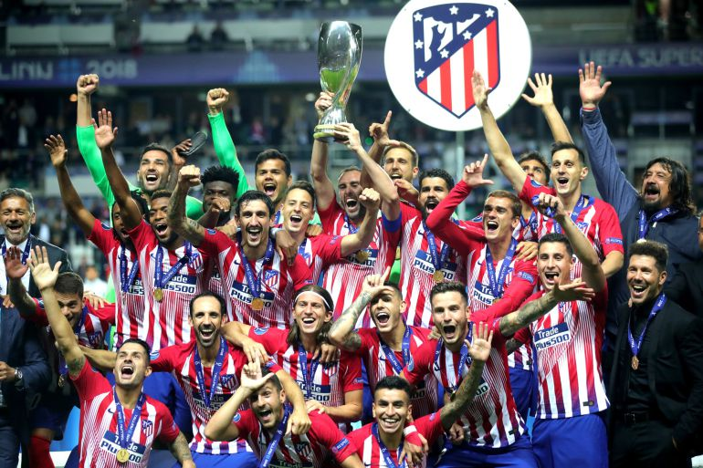 Atletico De Madrid - Página 3 1534279446_834456_1534371776_noticia_normal
