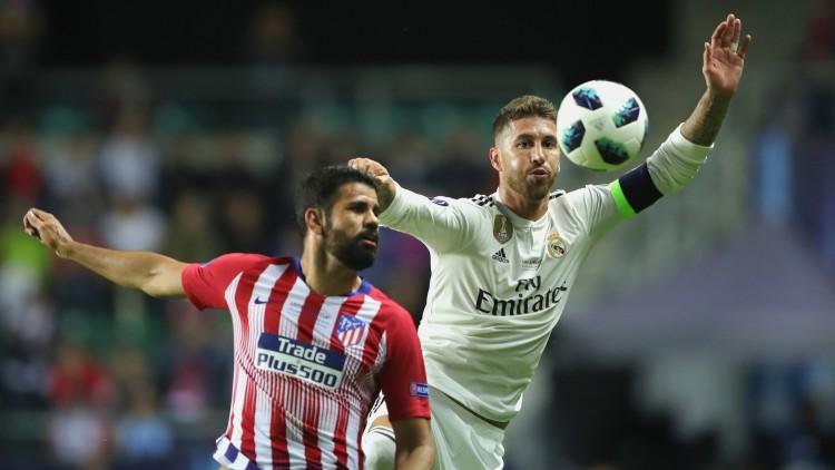 La FIFA multa al Atlético por el fichaje de Cerci
