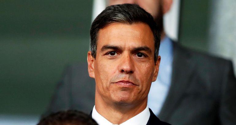 Jefe de Gobierno español inicia este lunes una gira por América Latina