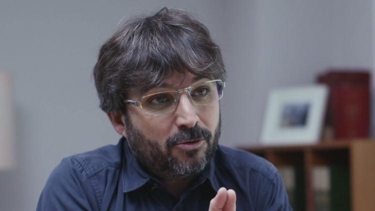 Jordi Évole da el salto a Antena 3 con este programa