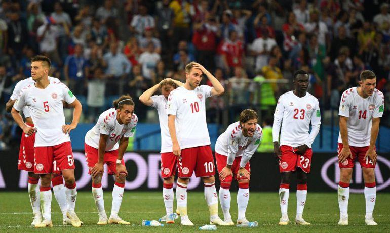 Resultado de imagen de jugadores de futbol
