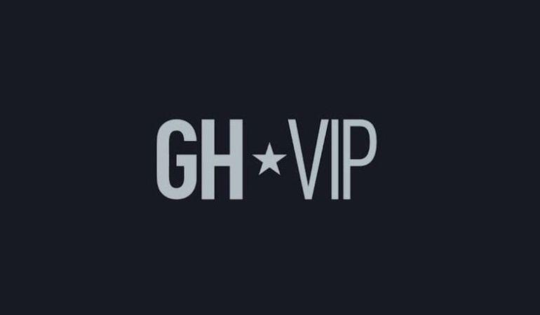 "Reality Show > ""Gran Hermano VIP 6"" 1536488859_035001_1536488966_noticia_normal"