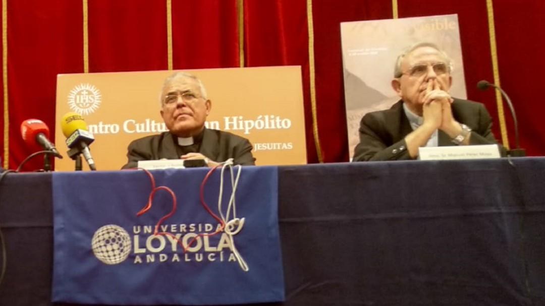 La Iglesia lo considera un ataque a la comunidad católica de Córdoba