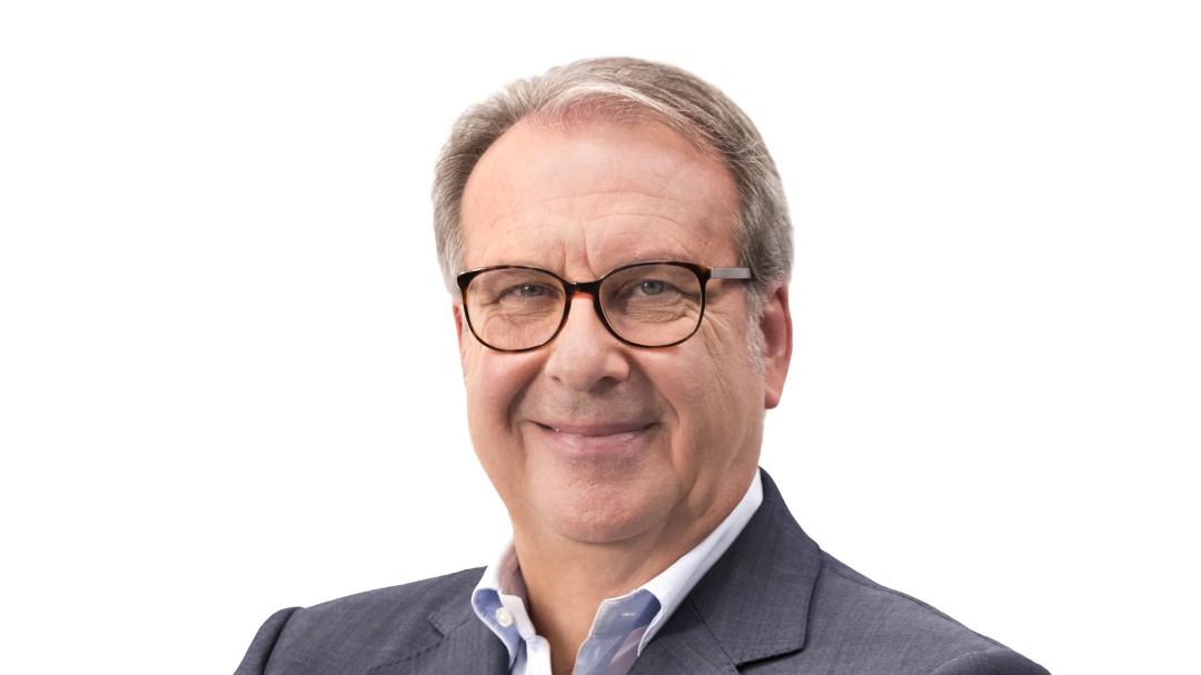 Josep Cuní torna a la ràdio per liderar el projecte de la SER en català