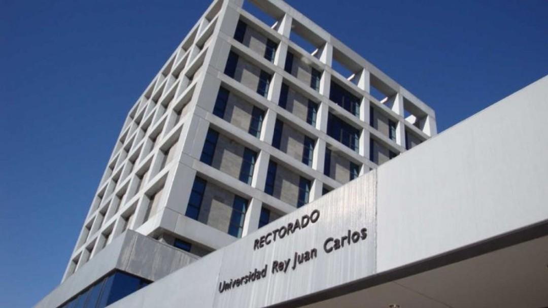 Un juzgado investiga un fraude con abogados italianos en la Rey Juan Carlos