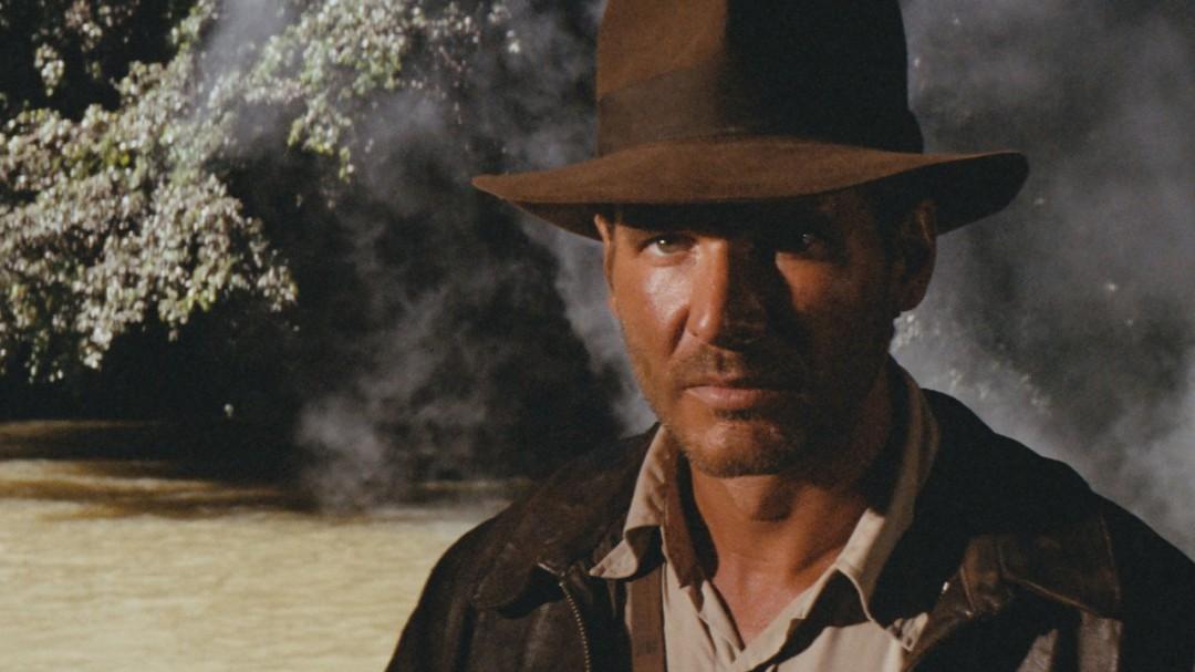f6733163daa32 Subastan el mítico sombrero de Indiana Jones por unos 450.000 euros ...
