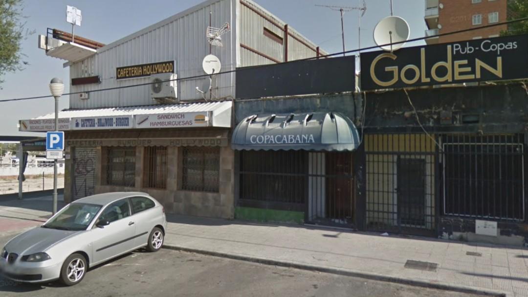 Condenados dos hermanos por violar y asesinar a una mujer en Coslada