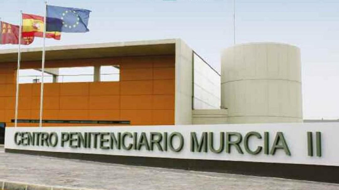 Un brote de sarna en la prisión Campos de Río que ya dura demasiado