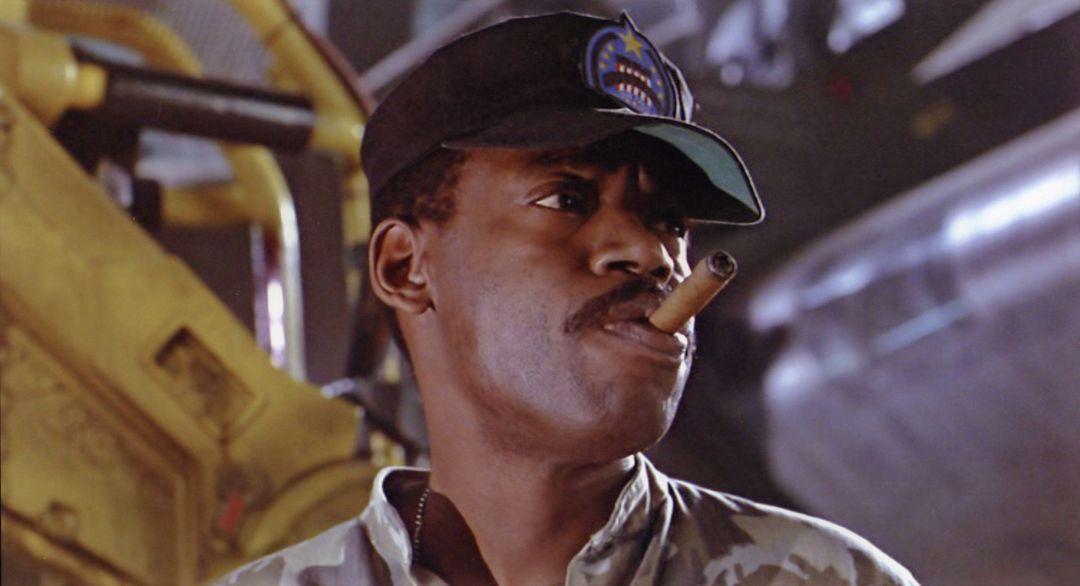 Muere en Orihuela Al Matthews, el sargento Apone de 'Aliens'