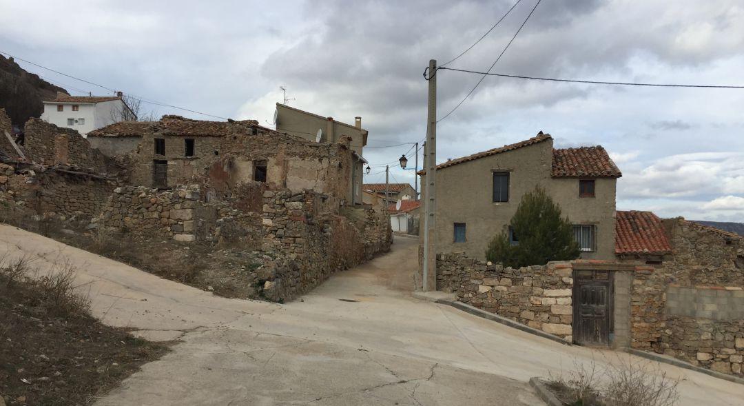 ¿Es la inmigración una medida válida contra la despoblación de Cuenca?