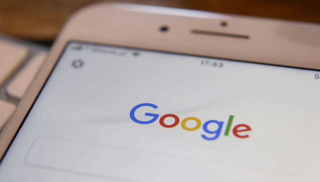 Google esconde un juego de aventuras en su buscador: así puedes encontrarlo