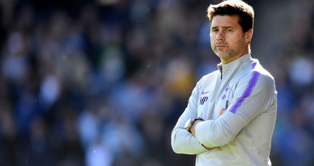 Champions en vivo: Barcelona y una parada difícil ante Tottenham - Somos Deporte
