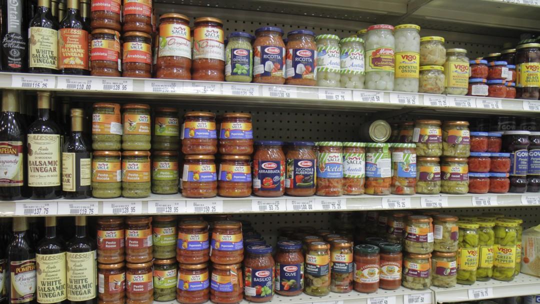 El tomate frito de bote no existe: los trucos que nos ha 'colado' la industria alimentaria