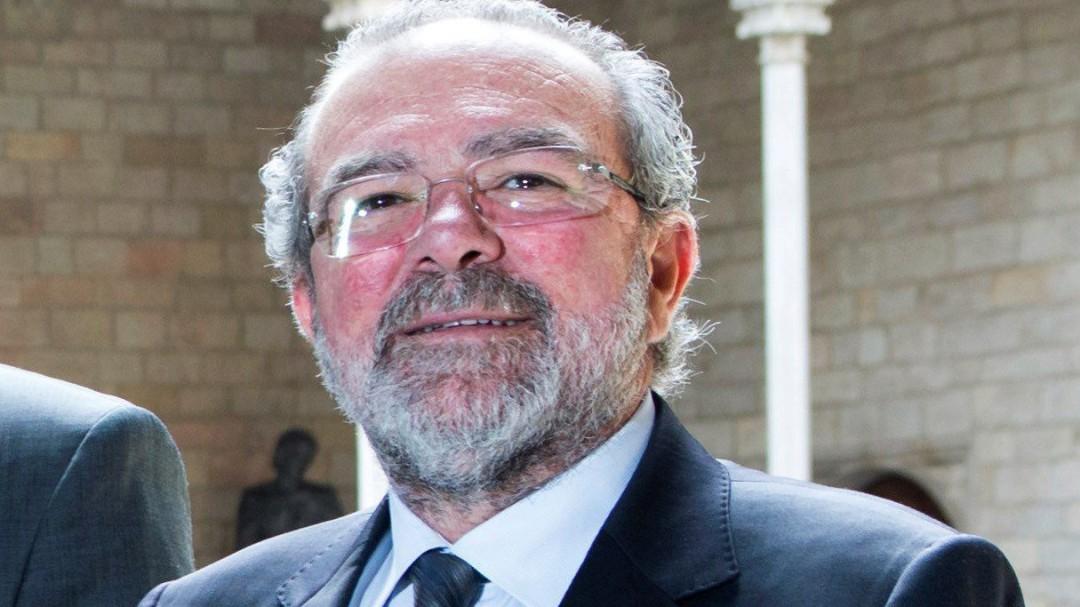 Detenido el presidente de la Diputación de Lleida por presunta corrupción