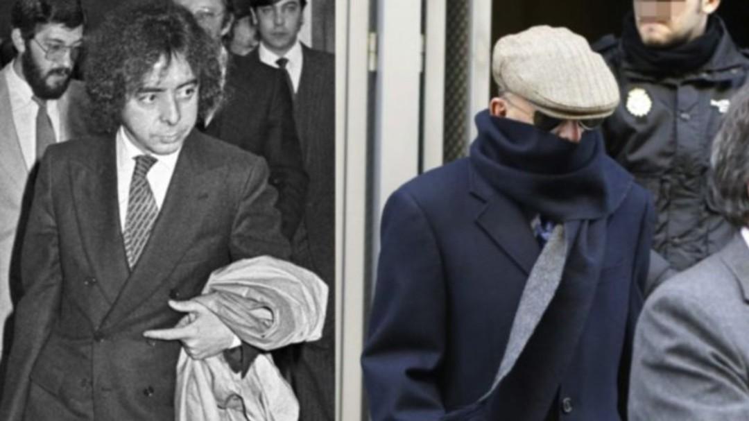 La Fiscalía pide que 'Billy el Niño' no sea investigado por torturas en 1974