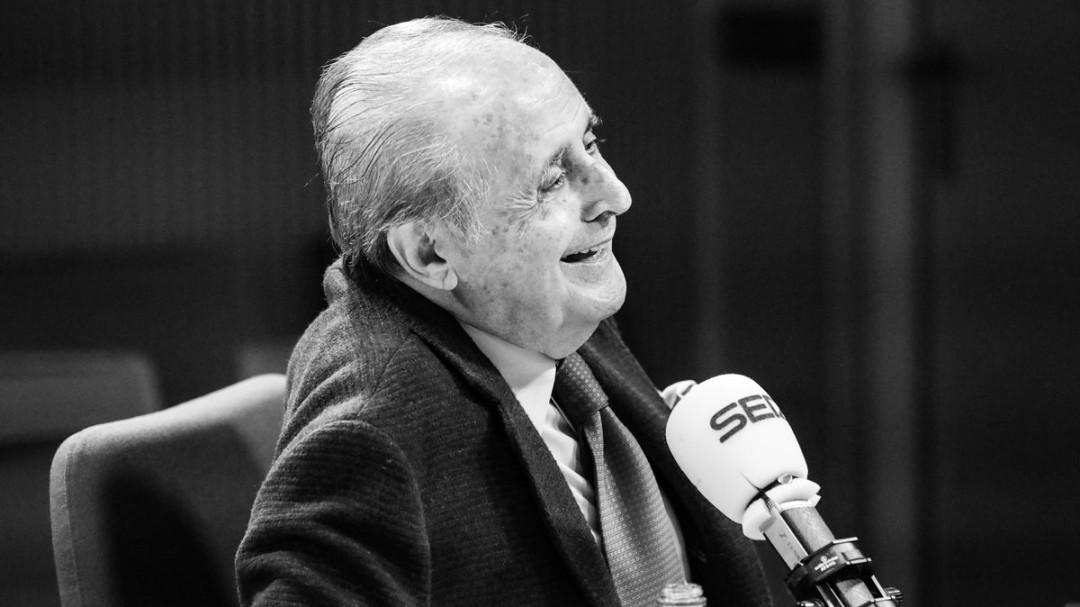 """""""La monarquía española tiene fecha de caducidad"""""""