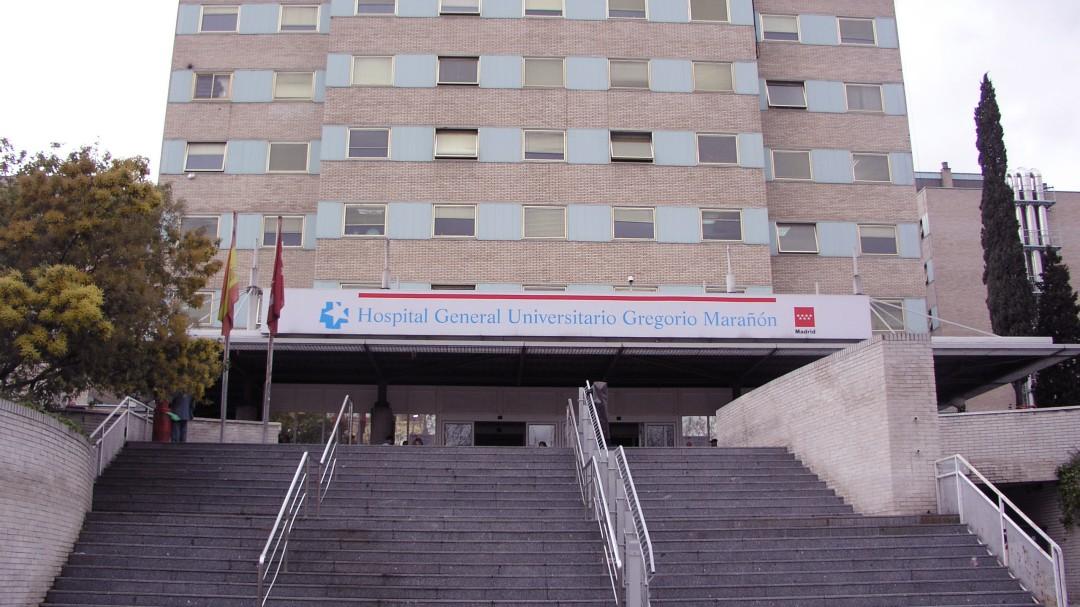 Una investigación española logra eliminar el VIH en seis pacientes con trasplantes de células madre