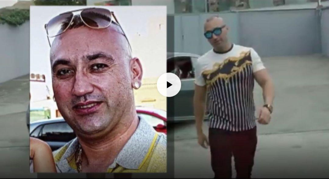 Detuvieron a narcotraficante luego de aparecer en un video de reggaetón