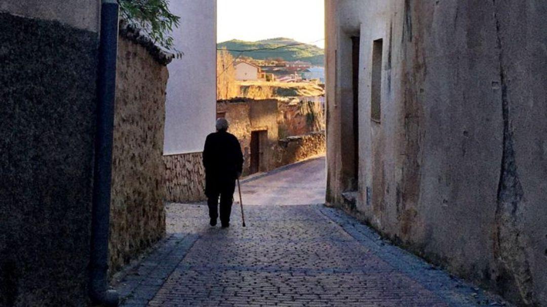 Durante este jueves y viernes se hablará de despoblación en la provincia de Palencia