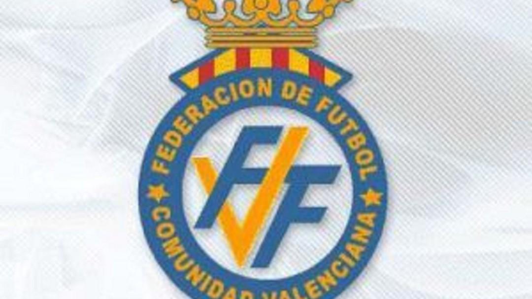 Radio elda noticias de elda cadena ser for Federacion valenciana de futbol