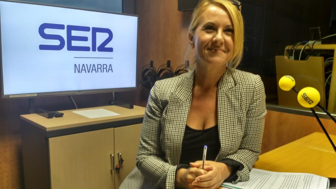 Mujeres sexo gratis en Pamplona, Navarra - …