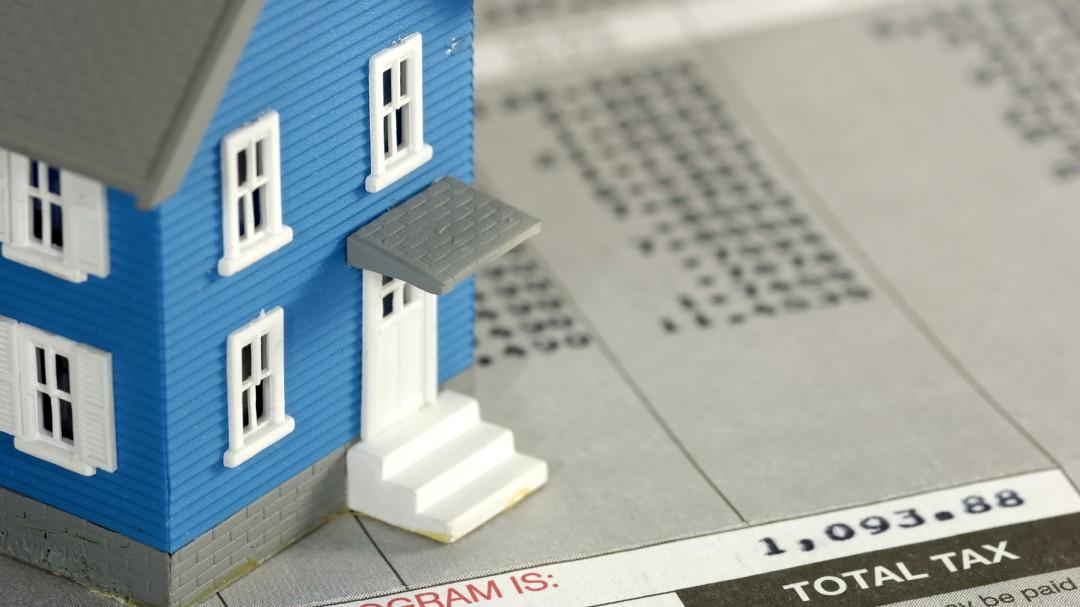 El pleno de lo contencioso del Supremo decidirá si confirma la nueva doctrina sobre el impuesto hipotecario