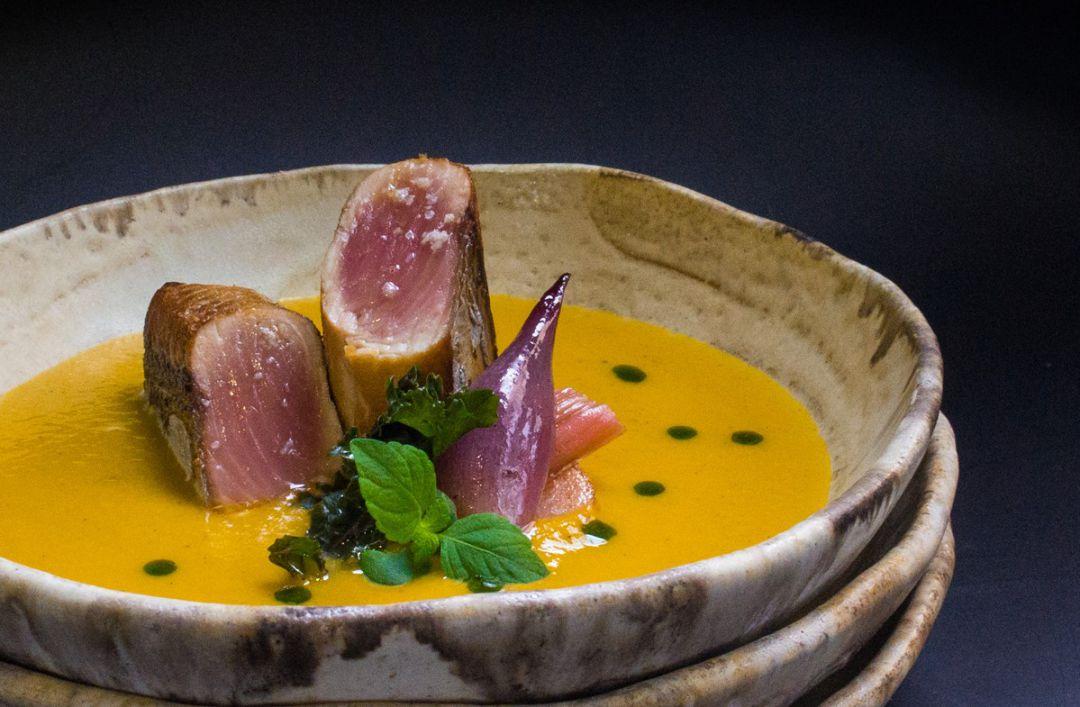 Los 10 restaurantes con mejor relación calidad-precio de Madrid y Barcelona