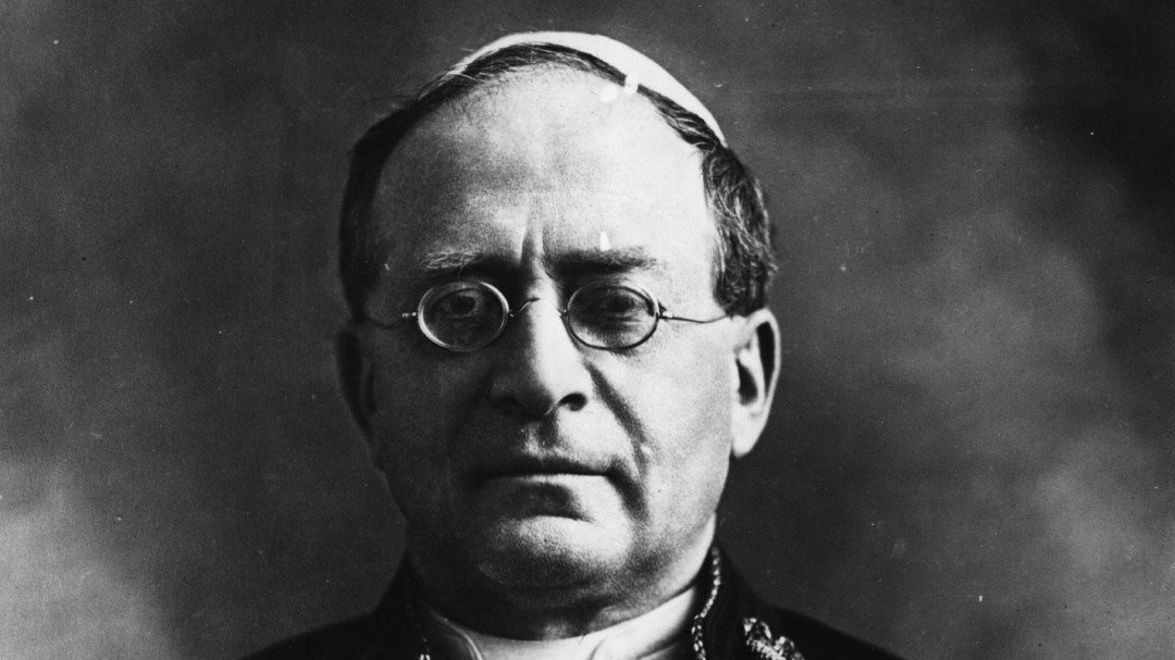 Primer Congreso Católico del Cinema