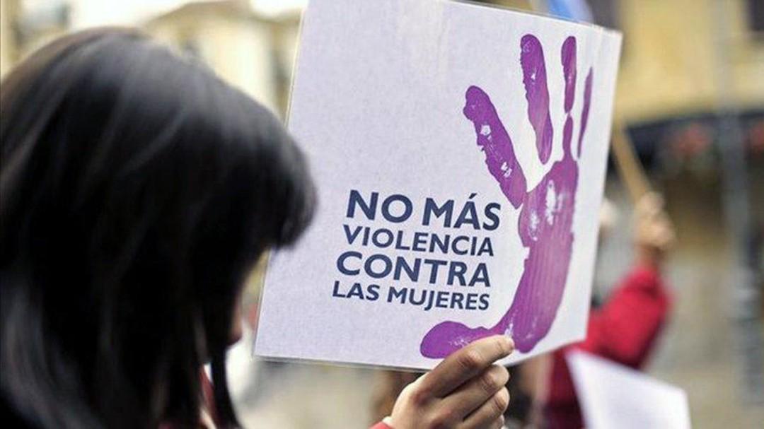 Una mujer, en estado grave tras ser atacada a hachazos por su pareja en Lleida