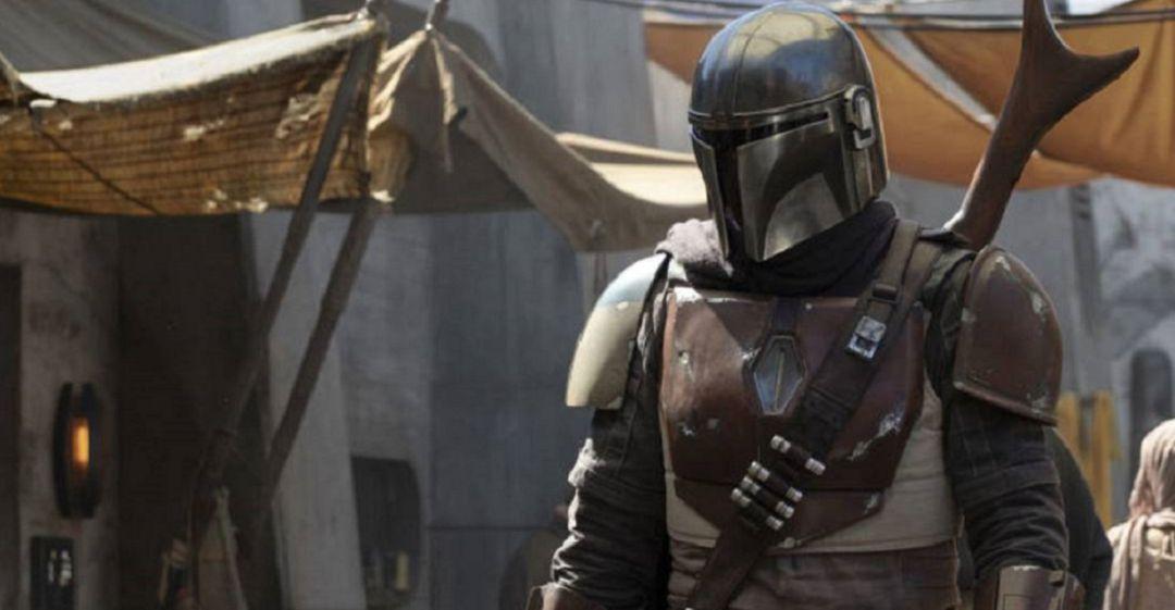 Pedro Pascal protagonizará The Mandalorian, la serie live action de Star Wars