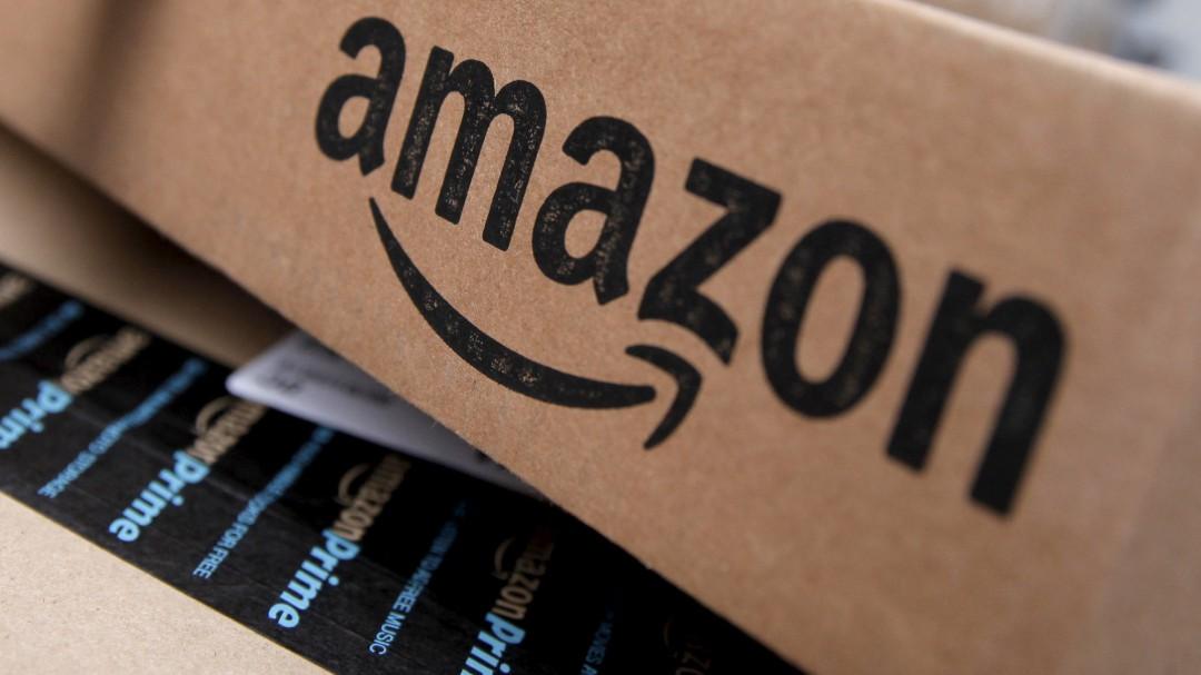 amazon revela error información clientes black